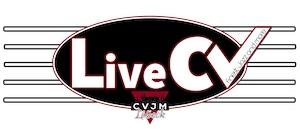 Live CV Lübeck